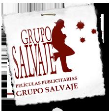 Grupo Salvaje Películas Publicitarias